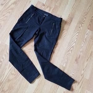 ❤ Armani Exchange skinny jeans